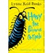 Harry the Poisonous Centipede : A Story to Make You Squirm - Image 2