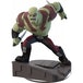 Disney Infinity 2.0 Drax (Guardians of the Galaxy) Character Figure - Image 2