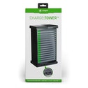Snakebyte Xbox One Charge:Tower oplader