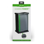 Snakebyte Xbox One Charge Tower