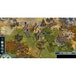 Sid Meier's Civilization V 5 Game Of The Year Edition (GOTY) PC (#) - Image 2