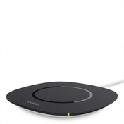 Belkin QI Wireless Charging Pad for QI Enabled Smartphones