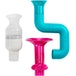 Boon Water Tubes Baby Bath Toy - Image 3