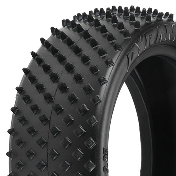 Proline Pyramid 2.2 4Wd Z4 Soft Astro Front Tyres