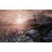 Fade to Silence PS4 Game - Image 4
