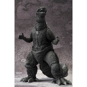 Godzilla 1954 (Monsterarts) Bandai Tamashii Nations Action Figure