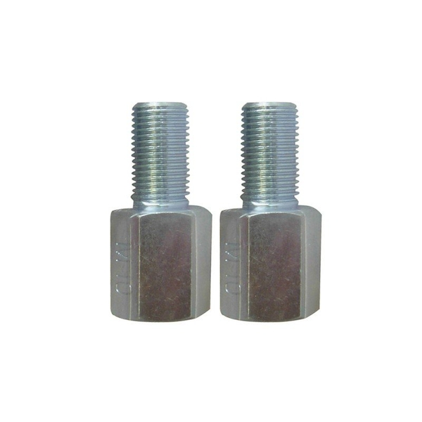 Adie Stabiliser Extension bolts 3/8