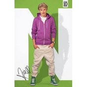 One Direction- Niall Maxi Poster (Standing)
