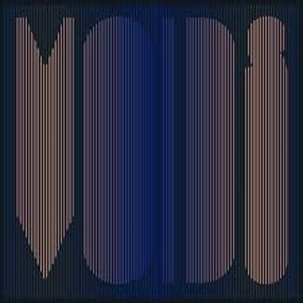Minus The Bear ‎– Voids Vinyl