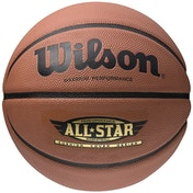 Wilson Performance All-Star Basketball