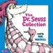 The Dr. Seuss Collection - Image 2