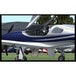 RealAir Legacy For FSX Game PC - Image 4