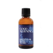 Mystic Moments Good Morning - Essential Oil Blends 50ml
