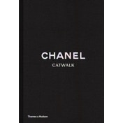 Chanel Catwalk: The Complete Karl Lagerfeld Collections by Patrick Mauries (Hardback, 2016)
