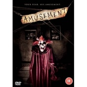 Amusement DVD