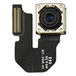iPhone 6 Replacement Rear Camera - Image 2