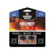 KontrolFreek FPS Black Ops 4 Grav-Slam Limited Edition for PS4 Controllers