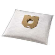 Xavax PH 01 Vacuum Cleaner Bags