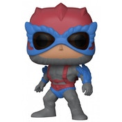 Stratos (Masters of the Universe) Funko Pop! Vinyl Figure