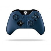 Forza 6 Limited Edition Xbox One Wireless Controller