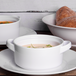 Soup Bowls with Handles - Set of 4 | M&W - Image 6
