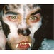 Wolf Eyes 1 Day Halloween Coloured Contact Lenses (MesmerEyez XtremeEyez) - Image 5