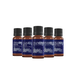 Mystic Moments Christmas Essential Oils Gift Starter Pack - Image 2