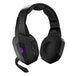 STEALTH XP Nighthawk Wireless Multi-Format Gaming Headset - Image 2
