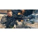 CALL OF DUTY BLACK OPS 3 PS4 Game - Image 2