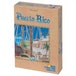 Puerto Rico Board Game - Image 2