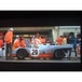 Le Mans Blu-Ray - Image 2