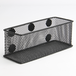 Magnetic Office Storage Baskets - Pack of 4 | Pukkr - Image 3