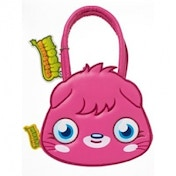 Moshi Monsters Poppet Handbag Case