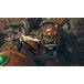 Extinction PS4 Game - Image 2