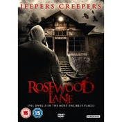 Rosewood Lane DVD
