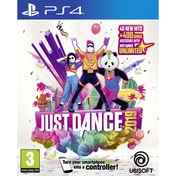 Ex-Display Just Dance 2019 PS4 Game Used - Like New