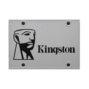 Kingston SSDNow VU400 (240GB) 2.5 inch SATA Solid State Drive