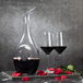 1.2L Wine Decanter | M&W - Image 8