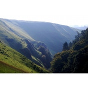 Guided Peak District Walk for Two