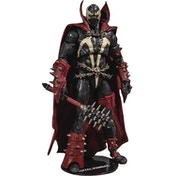 Spawn (Mortal Combat 2) Mcfarlane Action Figure