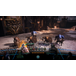 The Bard's Tale IV Director's Cut Day One Edition PS4 Game - Image 4