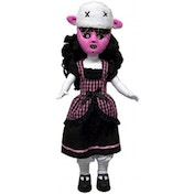 Living Dead Dolls Scary Tales Little Bo Creep