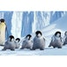 Happy Feet 2006 DVD - Image 3