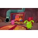 UglyDolls An Imperfect Adventure PS4 Game - Image 2
