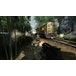 Crysis Remastered Trilogy PS4 Game - Image 5