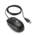 HP USB Optical Scroll Mouse - Image 2