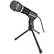 Trust Starzz Microphone for PC, Laptop