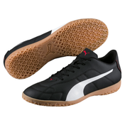 Puma Classico IT Training Shoes - UK Size 10