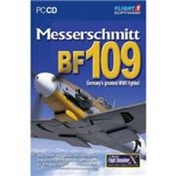 Messerschmit BF109 Game PC