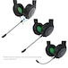 Afterglow AG 6 Officially Licensed Wired Stereo Gaming Headset for Xbox One - Image 6